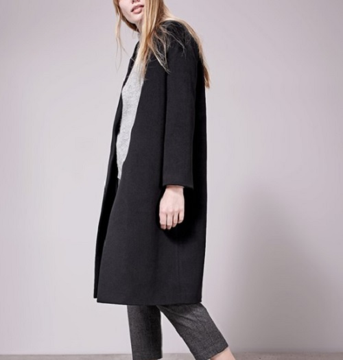 abrigo1