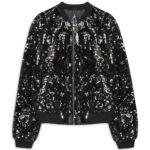 Primark y sus nuevas prendas de abrigo