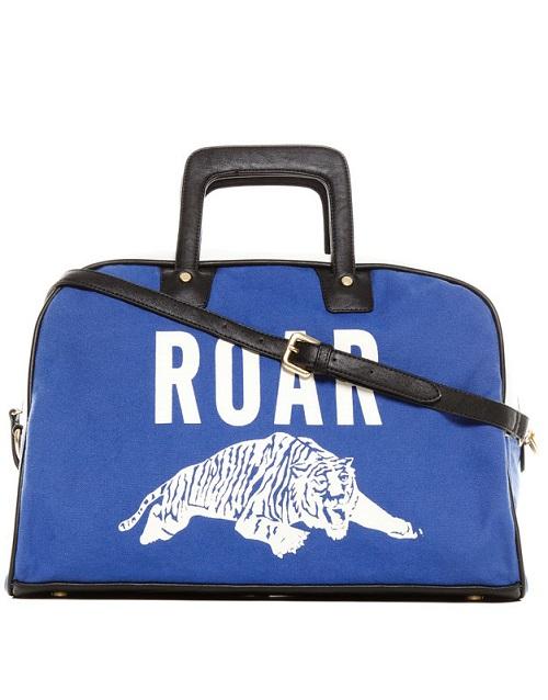 Las últimas novedades de bolsos y mochilas en Pull&Bear