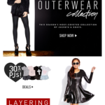 Apps Android interesantes sobre moda