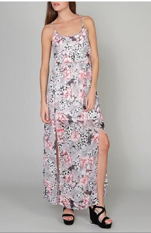 Encuentra tu vestido primaveral perfecto en el armario de la tele el diablo viste de zara el - El armario de la tele vestidos de fiesta ...
