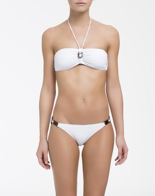 bikini-bandeau