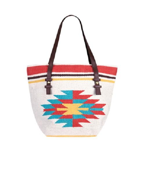 Bolsos de Blanco : Adquiere un bolso para la temporada en Blanco