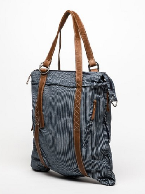 Los nuevos bolsos de Quicksilver