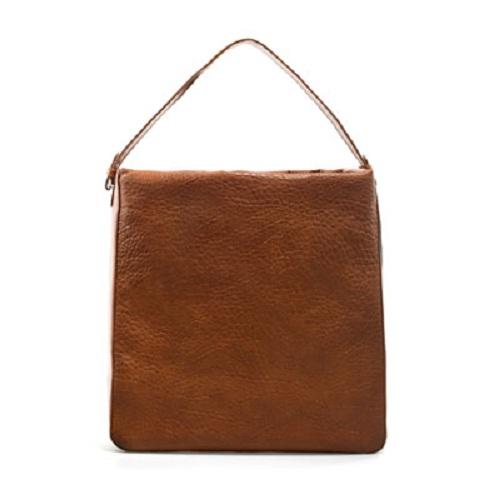 Bolsos TRF de Zara: de rebajas