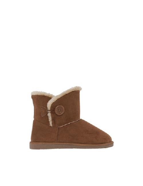Blanco y sus propuestas de calzado para este otoño-invierno