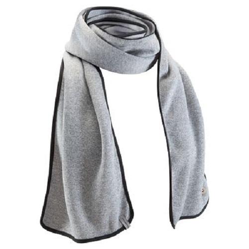 Protege tu garganta esta temporada con las mejores bufandas de Decathlon