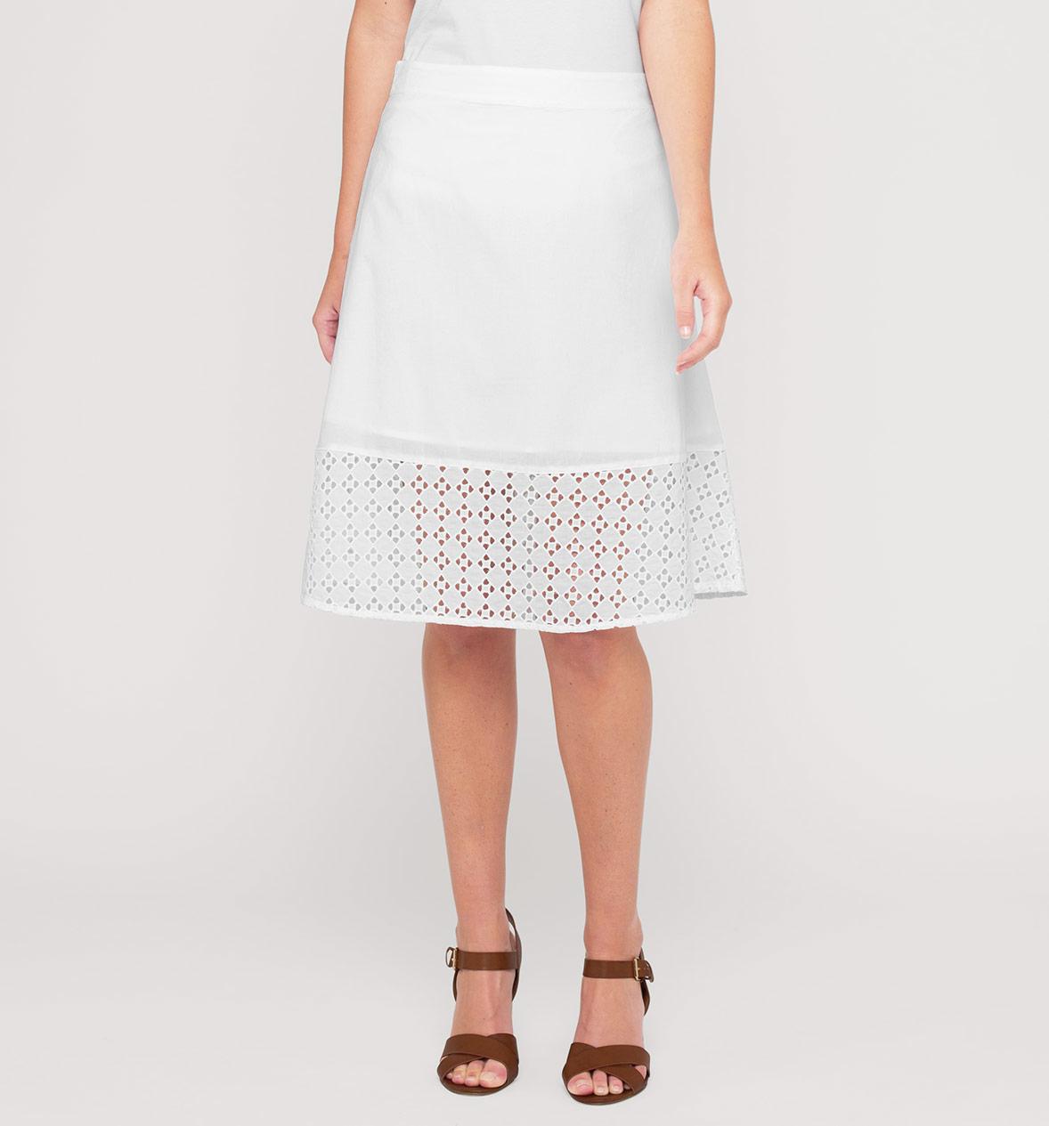 C&A incorpora nuevas faldas a su catálogo