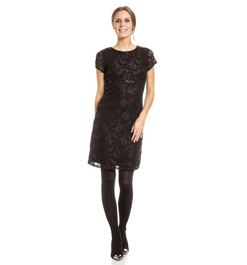 Encuentra tu vestido de fiesta ideal para Navidad en C&A