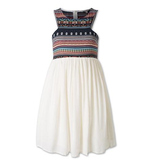 ¿Buscas un vestido casual? Encuéntralo en C&A