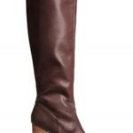 H&M y sus nuevas propuestas de calzado