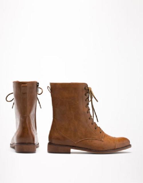 calzado-bsk3
