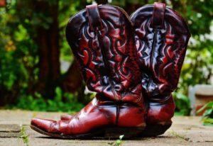 Conoce las botas que serán tendencia este otoño-invierno