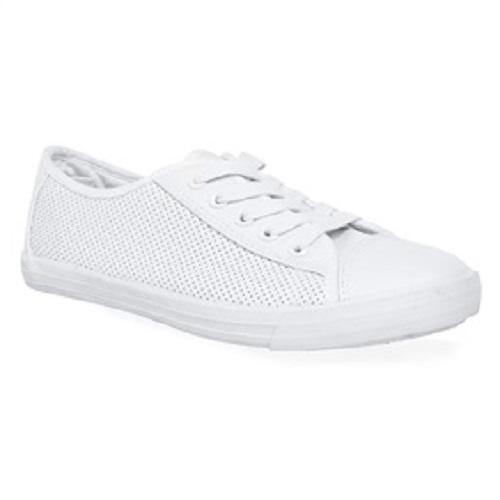 calzado3