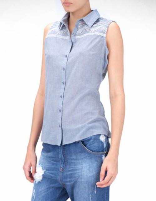 camisa-stradivarius1