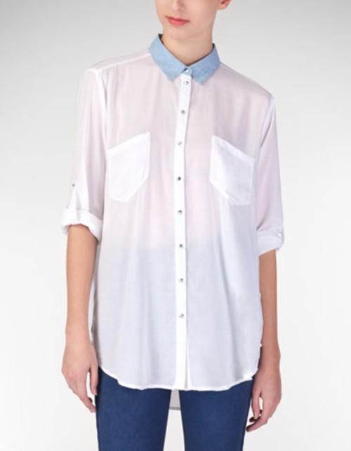 camisa-stradivarius3