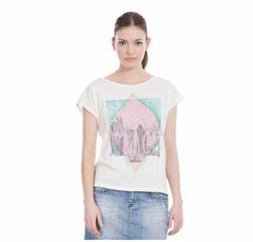 Precios increíbles en las camisetas de Springfield
