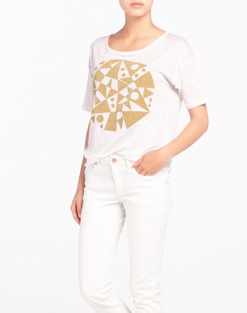 Las mejores camisetas de Easy Wear