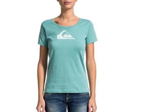 Camisetas de Quicksilver