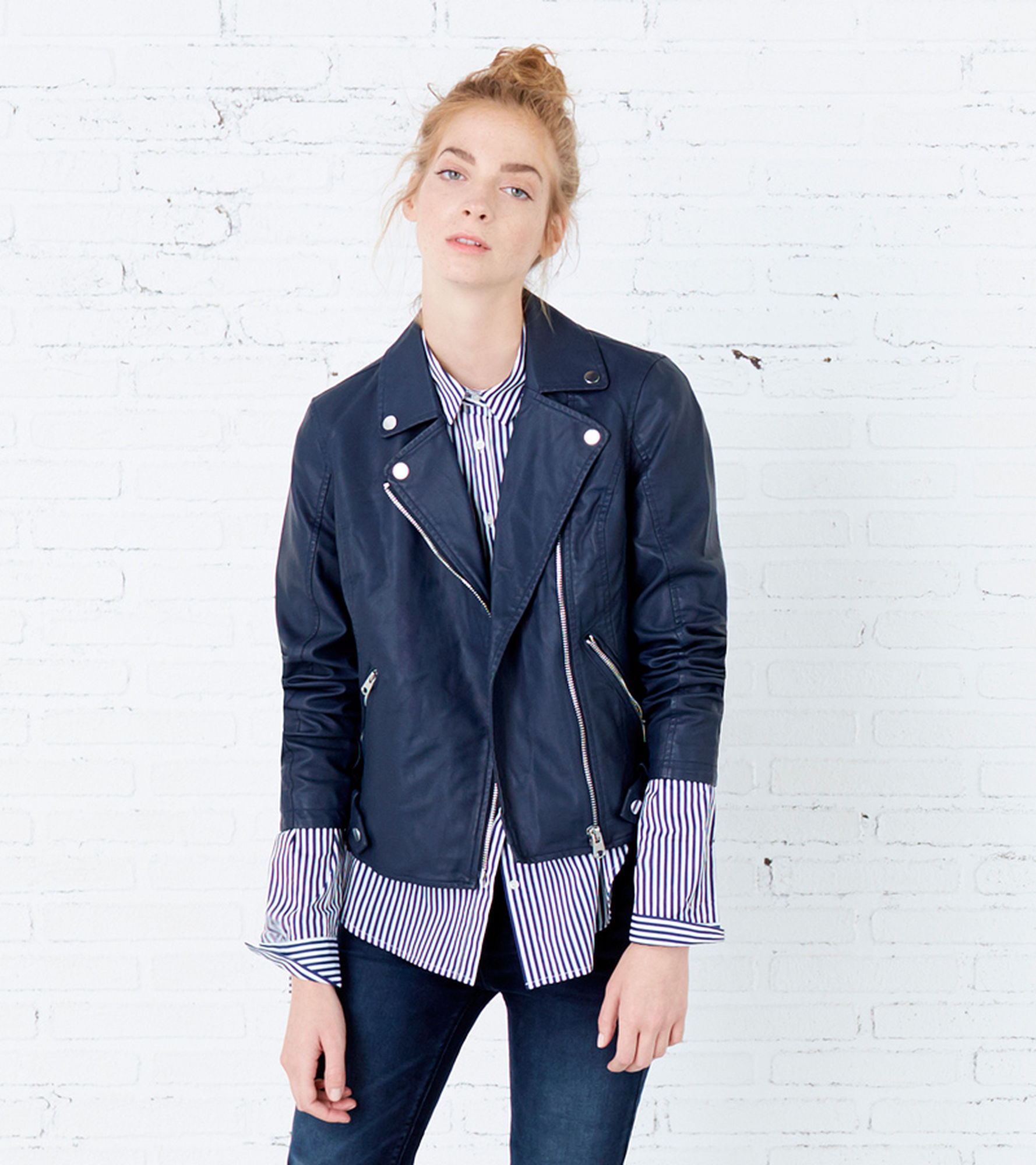 chaqueta-1