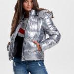 """Las chaquetas más """"cool"""" de Only"""