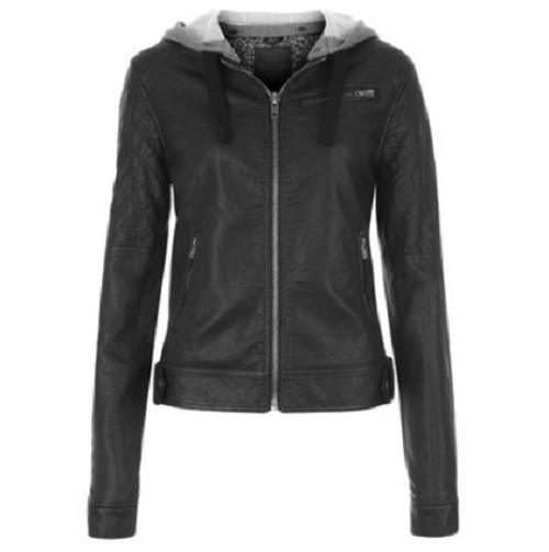 Las mejores chaquetas de Primark