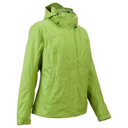 sitio de buena reputación baratas para descuento Promoción de ventas Buscas chaqueta deportiva?: Decathlon : El diablo viste de Zara