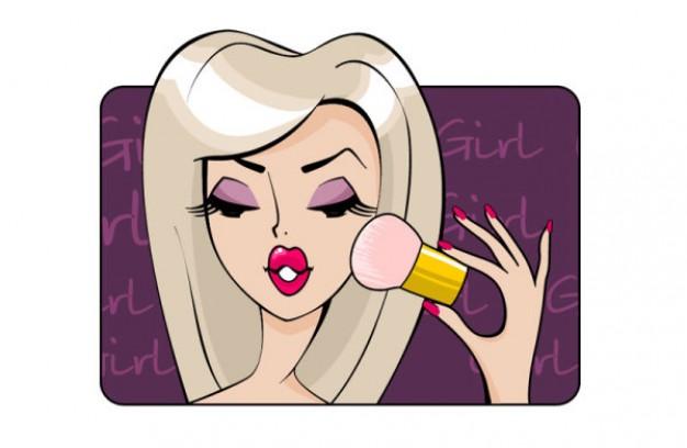 Os presentamos nuestro nuevo blog de belleza