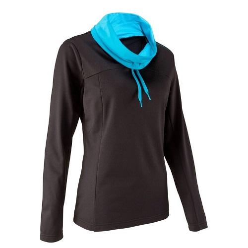 Las mejores camisetas deportivas de Decathlon para mujer