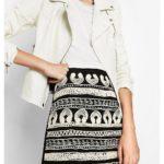 Desigual incorpora nuevas faldas a su catálogo