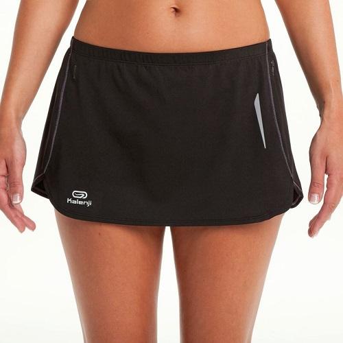 ¿Necesitas una falda deportiva? Consíguela en Decathlon