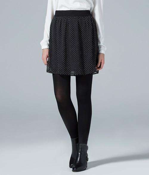 falda-2