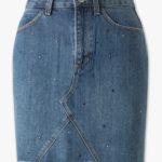 Estas son las nuevas faldas de C&A