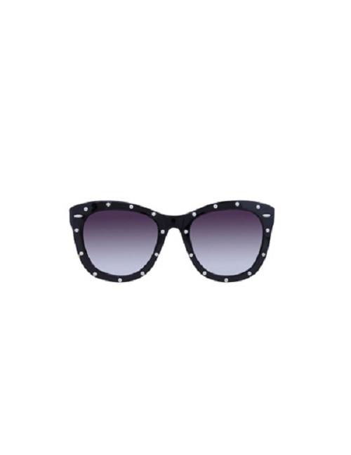 Gafas de sol de Blanco