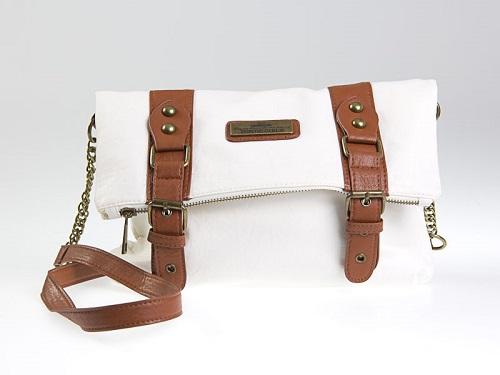 ¿Necesitas un nuevo bolso? Apuesta por Inside