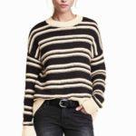 Jerseys de H&M para hacerle frente al invierno