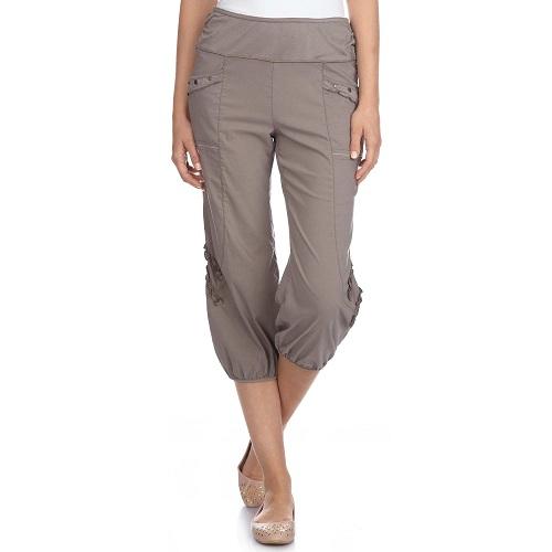 kiabi-pantalon2