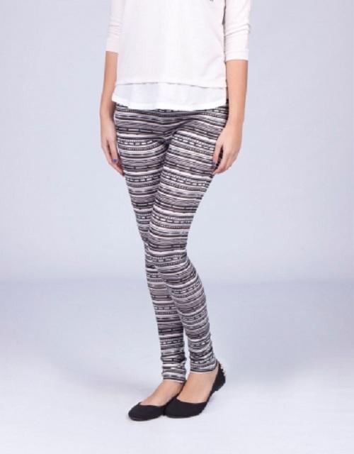 Los mejores leggins de Shana