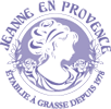 Jeanne en Provence: Cosmética Tradicional de la Provenza