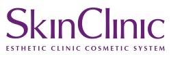 SkinClinic: Tratamiento Despigmentante