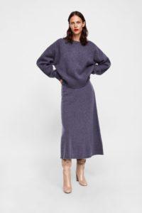Minimal Collection, la nueva propuesta de Zara
