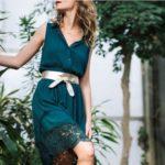 ¿Buscas prendas elegantes de temporada? Conoce las propuestas de Promod