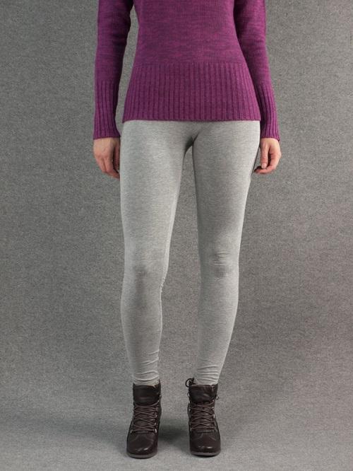 Descubre los pantalones rebajados a menos de 10 euros de Inside