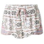 Conoce los nuevos modelos de pantalón de C&A