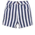 Estos son los nuevos pantalones cortos de Primark
