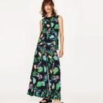 Descubre las novedades en pantalones de Zara