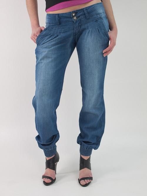 Logra tu pantalón en Inside
