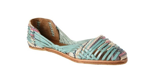 Renueva tu calzado con Promod