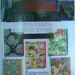 Regalos Revistas Enero 2017