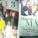 Regalos Revistas Noviembre 2016